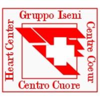Prof. Andrea Macchi, General Director