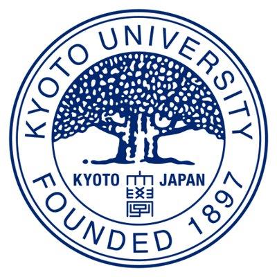 Toyofumi Chen M.D., Ph.D. & Hiroshi Date, Professor, M.D., Ph.D.