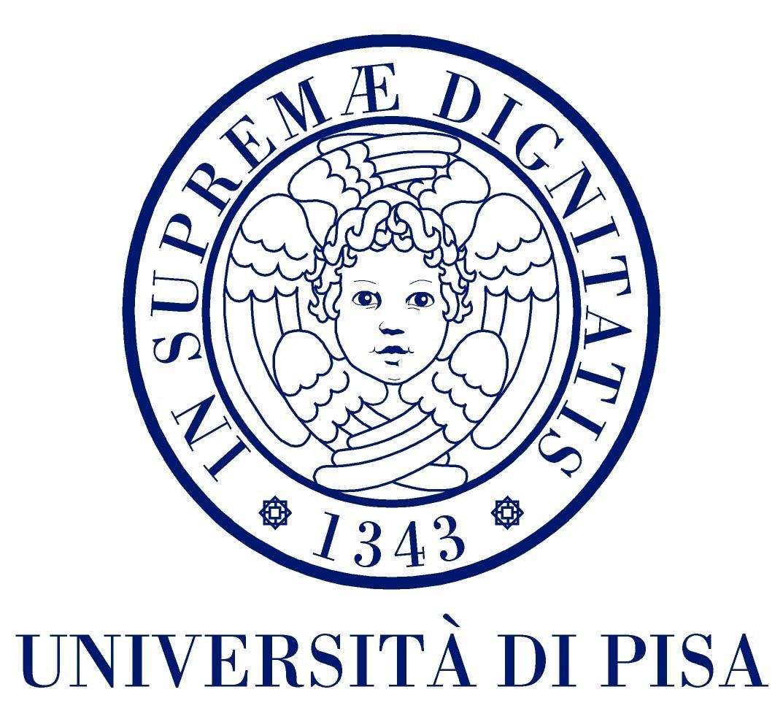 Chiara Romei, MD, PhD & Alessia Volpi, MD
